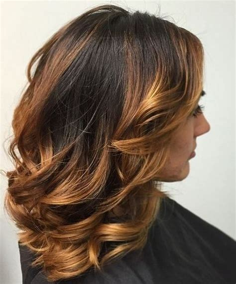 hairstyles for layered hair for school 69 best hair images on hairstyles hair and braids
