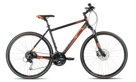 beleuchtung fahrrad fahrrad beleuchtung bilderrahmen ideen