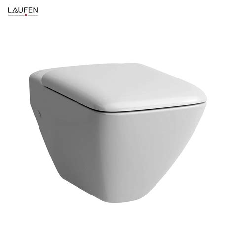 laufen wc laufen palace wall hung toilet uk bathrooms