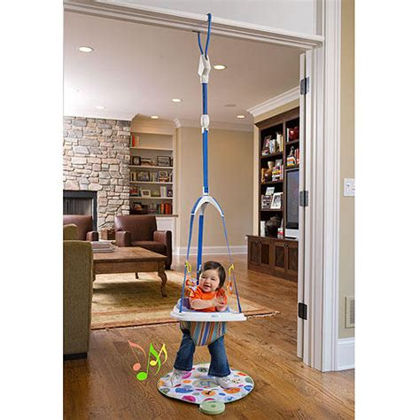 other baby graco jumpster baby doorway jumper was sold for r166 00 on 19 jan at 22 31 by