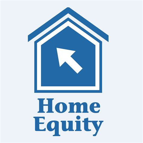 Home Equity To Buy Another House 28 Images Use Home Equity Loan To Buy Another