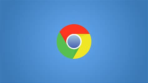 HD Chrome Wallpapers   HD Wallpapers, Backgrounds, Images