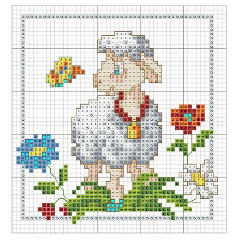 kreuzstich sheep cross stitch cross stitch animals cross stitch pillow
