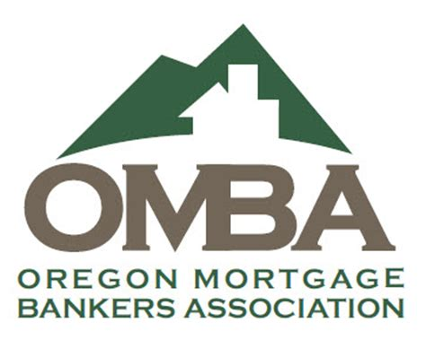 mortgage bankers association oregon mortgage bankers association omba 2015 annual dinner