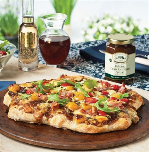 top 10 dinner recipes top 10 best gorgonzola dinner ideas top inspired