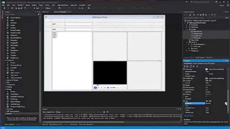 layout manager windows forms c tutorial windows forms programming table layout