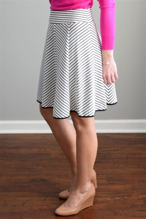 Get Swinging With A Adameve Mini Skirt by 25 Best Ideas About Bright Skirts On Yellow