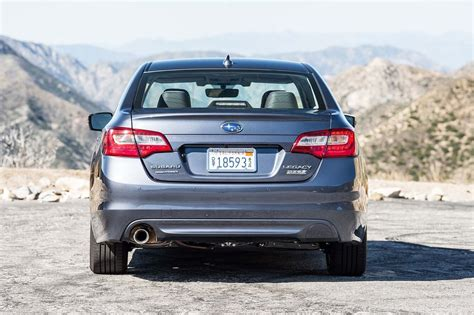 subaru legacy 2020 subaru legacy for great future sedan best truck