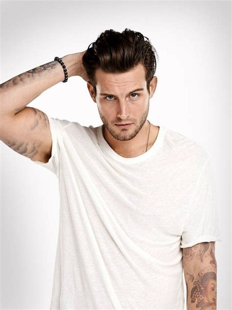 nico tortorella tattoos 12 best images about eye on and the