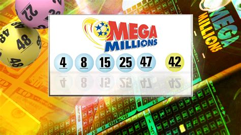 Mega Sweepstakes - mega millions mega millions jackpot soars to 206m for tuesday s drawing