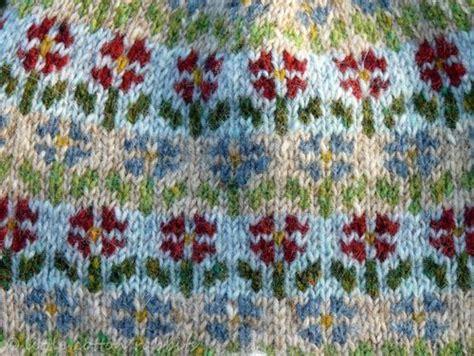 fair isle knitting patterns uk 17 best ideas about fair isle knitting on fair