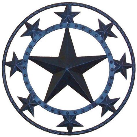 metal star home decor pin by sarah rieger on decor design pinterest