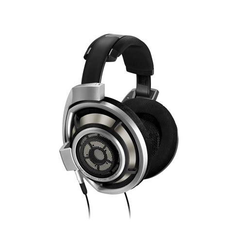 Headphone Sennheiser Hd 800 headphone sennheiser hd800 ear circum aural premiere