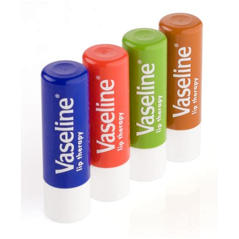Vaseline Lip Teraphy Rosy scentsationalperfumes buy vaseline lip therapy stick rosy