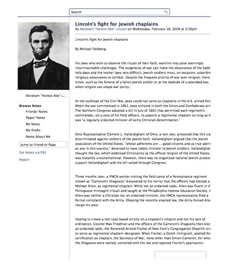 biographical sketch template biosketch template that you should use bio sketch