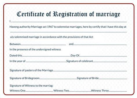 printable certificate template  adobe illustrator documents   premium