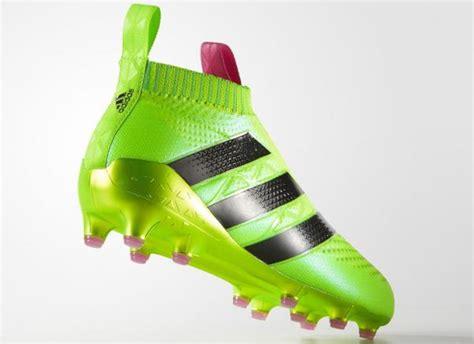 imagenes de los zapatos adidas nuevos adidas presenta nuevos tenis sin agujetas r 201 cord