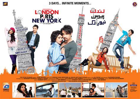 film india new york indian film billboards by sajjad haider at coroflot com