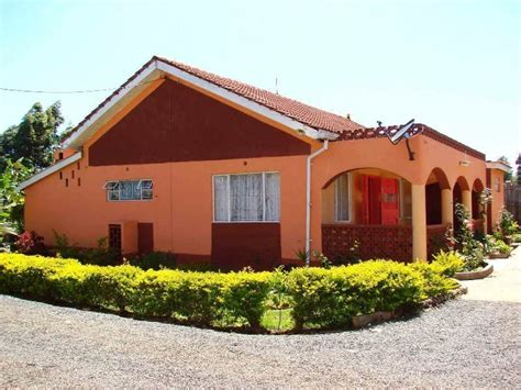 Watercrest Cottages Motel Me by Watercrest Gardens In Eldoret Airportstay Co Za