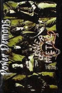 download mp3 power metal download mp3 puwer metal power demons 1993 koleksi