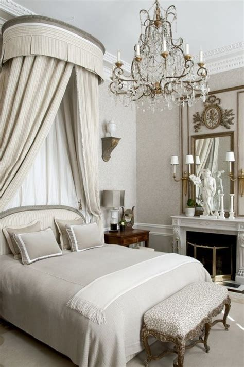 taupe bedroom taupe and cream beautiful bedroom for the home part 3