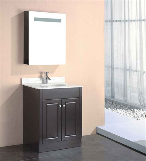 bathroom cabinet suppliers manufacturers suppliers china pvc mirror cabinet fsc 01