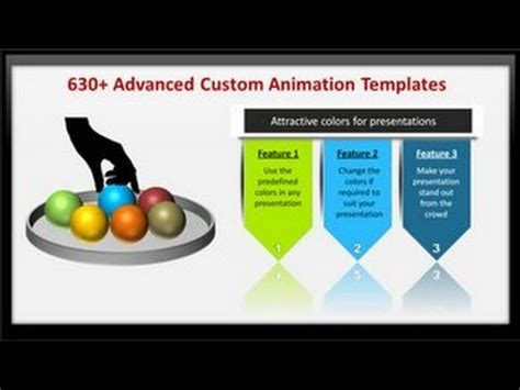 advanced powerpoint templates how to use advanced custom animations in powerpoint to