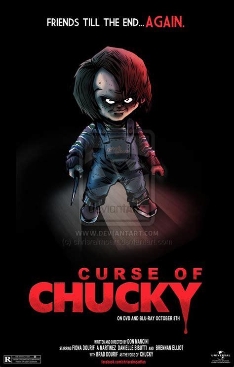 chucky movie ganool curse of chucky 2013 unrated bluray 720p 700mb ganool