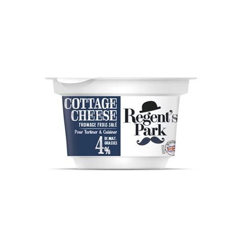 dogs cottage cheese regent s park cottage cheese fresh food