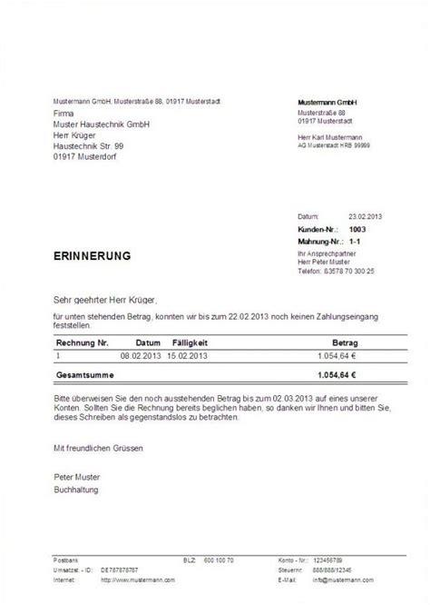 Freiberufler Rechnung Firmenname Berater Rechnung Vorlage Rechnung Freiberufler Vorlage Vorlage Rechnung Freiberufler Rechnung