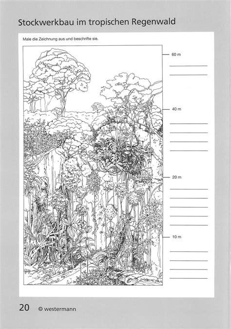 Stelan Boston 2w diercke geografie arbeitsheft 2 westermann pdf