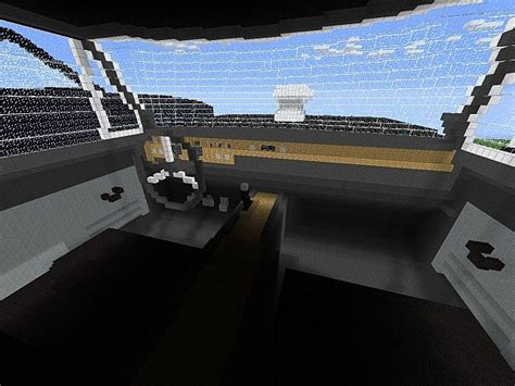 minecraft dodge charger dodge charger 1969 jerrmtfk minecraft project