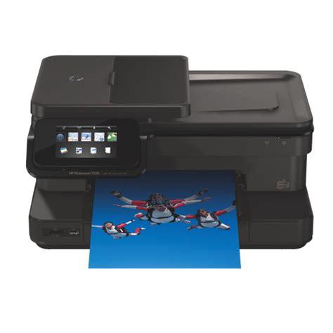 Printer Hp B110a printer hp photosmart wireless e all in one b110a hei jude