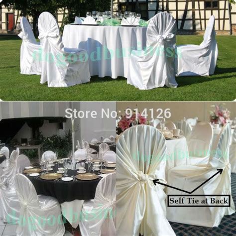 cheap armchair covers 25 best ideas about cheap chair covers on pinterest
