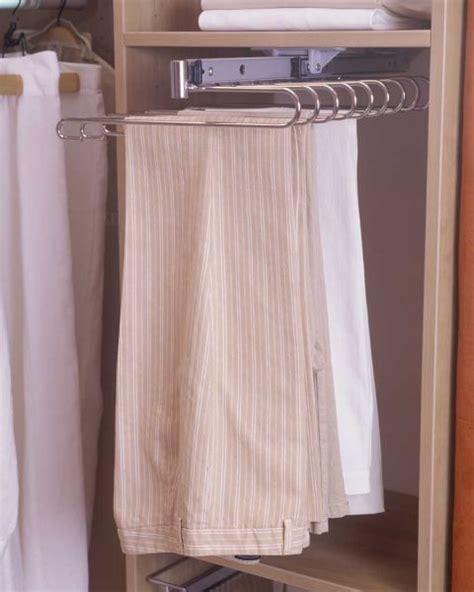 disenos exclusivos de accesorios  vestidores  armarios decoracion en  bathroom