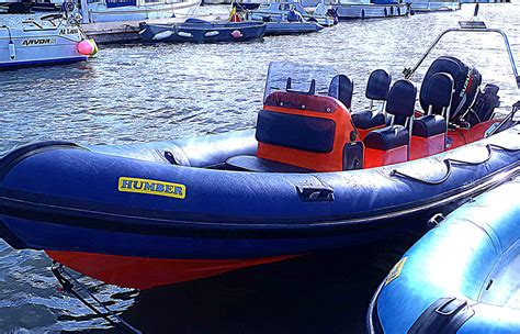 blue water powerboat level 2 news mylor sailing