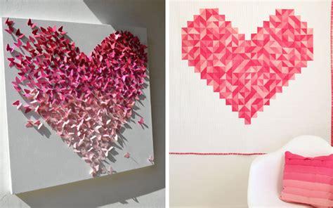 ideas para decorar un salon en san valentin la decoracion en san valent 237 n