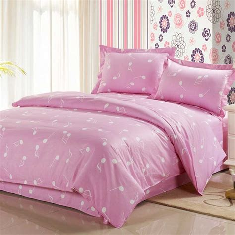 music note comforter set music bedding set