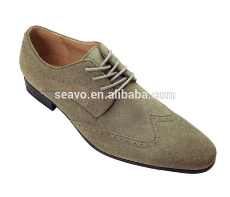 seavo ss17 fashion style flat sole khaki