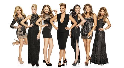 real housewives of melbourne all about me says recruit pettitfleur the real housewives of melbourne season 2 michael writes