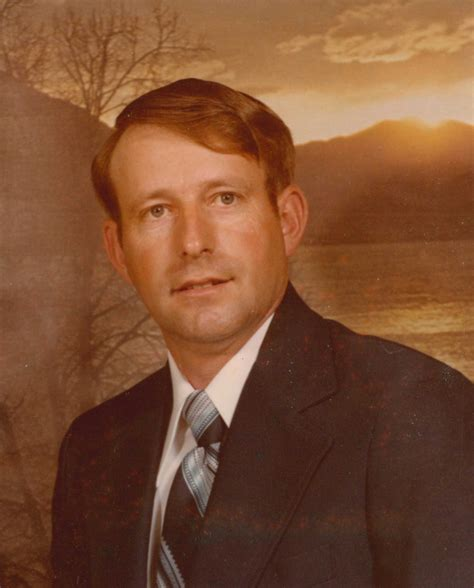 buddy lovette obituary moravian falls nc