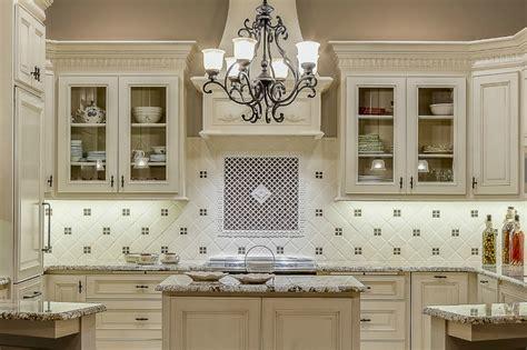 tuscan kitchen backsplash tuscan backsplash beautiful tuscan design turquoise