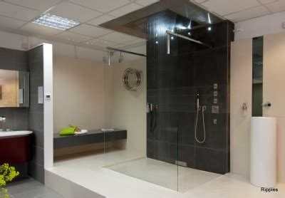 ripples bathrooms reviews ripples bathrooms bristol 88 whiteladies road