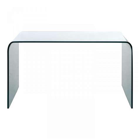 meraviglia mobili meraviglia mobili catalogo catalogo progetti with