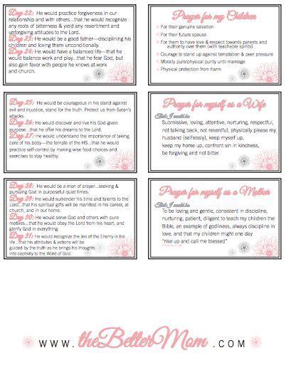 4x2 prayer card template free prayer cards prayer and prayer times on