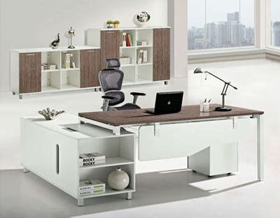 Beautiful Dining Room Tables Qoo10 Director Table Office Table Office Desk Director