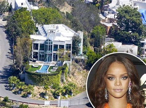 celebrity house photos 11 insane celebrity homes
