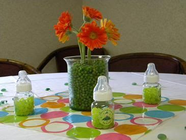 pea pod baby shower ideas my pea in a pod creation i