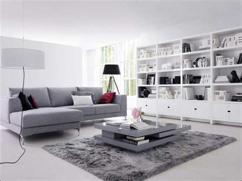 schöne teppiche wohnzimmer schlafzimmer einrichten ideen ikea