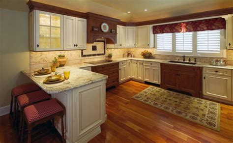 Handmade Kitchens Chester - custom kitchen designs custom bathrooms west chester pa